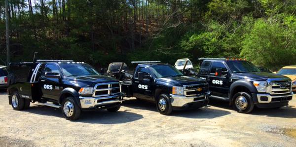 Vehicle Repossession panies Vehicle Ideas